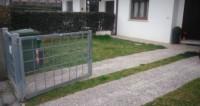 casa a schiera in vendita Ferrara foto 013__12.jpg