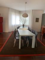 appartamento in vendita Padova foto 010__img_0871.jpg