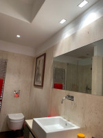 appartamento in vendita Padova foto 023__img_0884.jpg