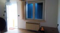 casa a schiera in vendita Ferrara foto 004__13.jpg