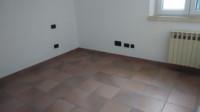 casa a schiera in vendita Ferrara foto 008__5.jpg