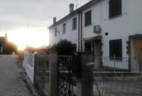 casa a schiera in vendita Ferrara foto 016__18.jpg