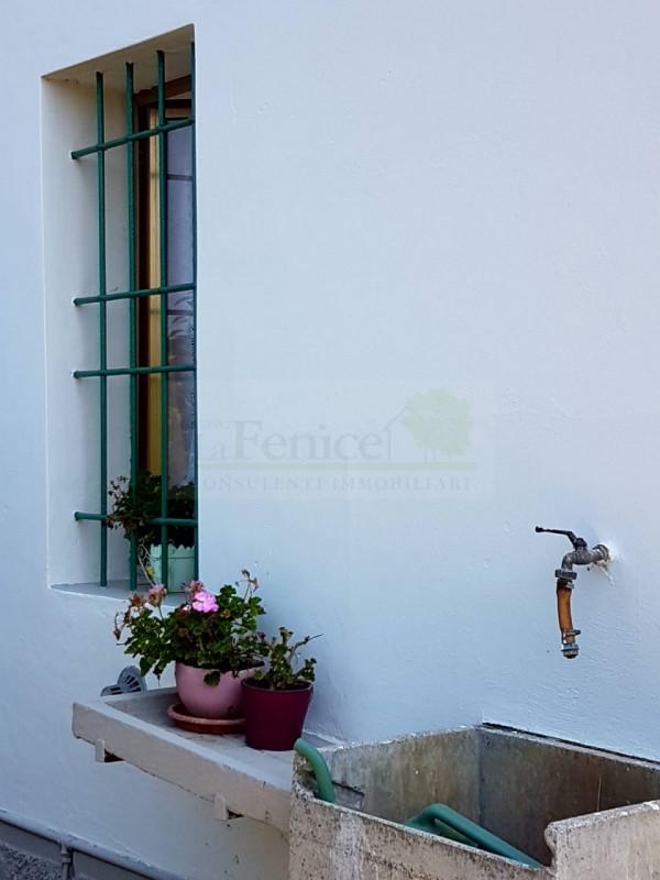 Rustico / Casale in buone condizioni in vendita Rif. 10964549