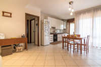 Appartamento a Bragni - Cadoneghe