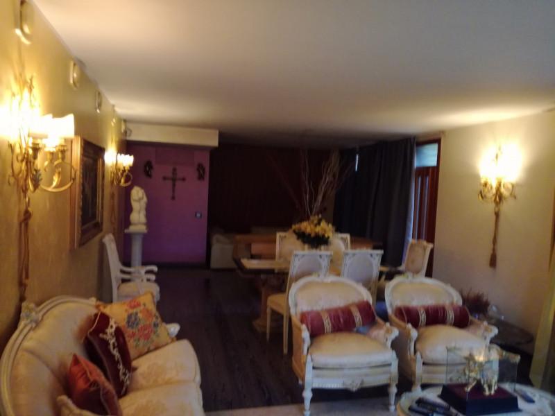 Casa Indipendente in ottime condizioni cercasi Rif. 10297220