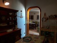 appartamento in affitto Scicli foto 004__20190506_105721.jpg
