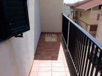 appartamento in affitto Scicli foto 005__20190506_105737.jpg
