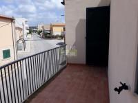 appartamento in affitto Scicli foto 007__20190506_105750.jpg