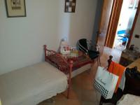 appartamento in affitto Scicli foto 015__20190506_105917.jpg