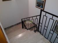 appartamento in affitto Scicli foto 028__20190506_110318.jpg