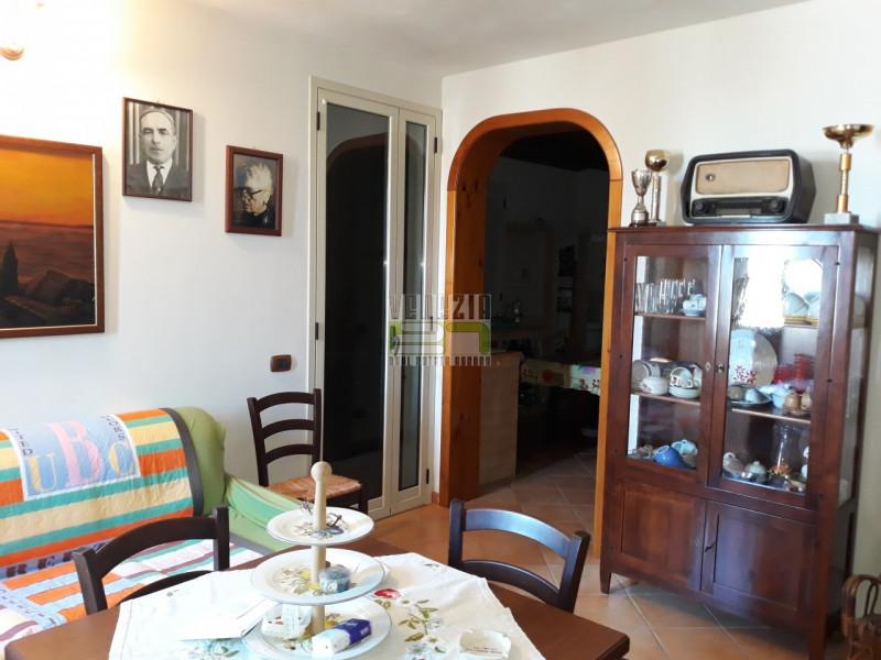 Appartamento in affitto a Scicli, 3 locali, zona Zona: Sampieri, Trattative riservate | CambioCasa.it