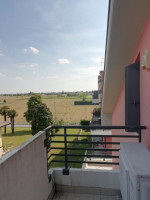 Apartment for Sale in Padova