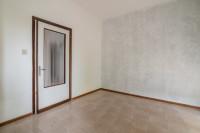 Appartamento due camere in vendita a San Giorgio Delle Pertiche Centro