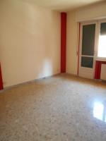 appartamento in vendita Casale Monferrato foto 007__dscn3790.jpg