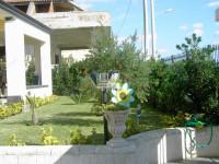 villa in vendita Avola foto 007__pict0341.jpg