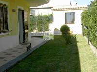 villa in vendita Avola foto 008__pict0343.jpg
