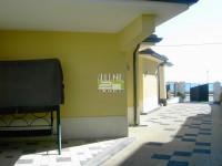 villa in vendita Avola foto 010__pict0351.jpg