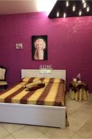 villa in vendita Avola foto 021__schermata_2019-05-08_alle_17_23_08.png