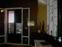 villa in vendita Avola foto 033__pict0357.jpg