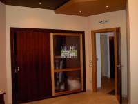 villa in vendita Avola foto 040__pict0367.jpg