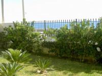 villa in vendita Avola foto 047__pict0377.jpg