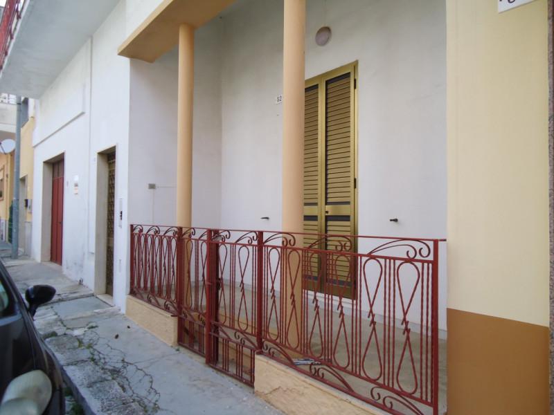 villa unifamiliare indipendente vendita matino di metri quadrati 173 rif mag 129