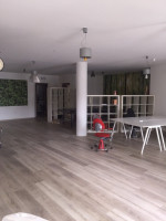 Ufficio - Vedelago (Tv)