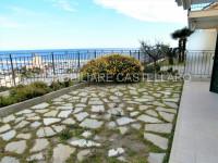 appartamento in vendita Santo Stefano al Mare foto 000__p5040028.jpg