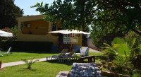 villa in vendita Avola foto 004__whatsapp_image_2019-05-17_at_10_55_56_1.jpg