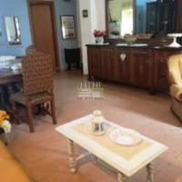 villa in vendita Avola foto 011__whatsapp_image_2019-05-17_at_10_55_58_3.jpg