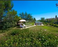 villa in vendita Avola foto 019__whatsapp_image_2019-05-17_at_10_56_01_1.jpg