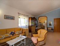 villa in vendita Avola foto 020__edit_0_006__schermata_2019-05-17_alle_11_04_54.png