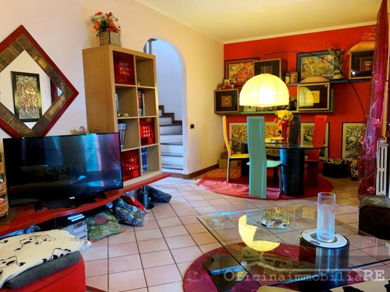 Appartamento in vendita Rif. 10262840