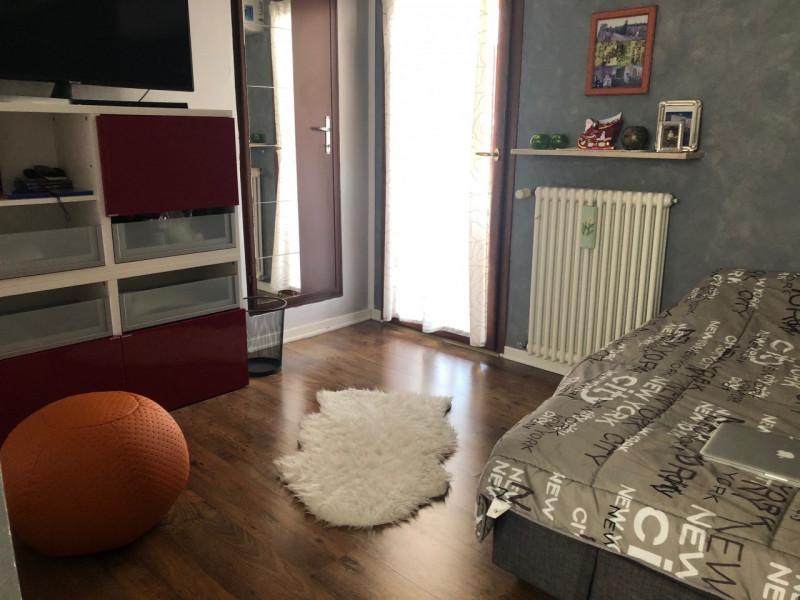 Casa Indipendente in ottime condizioni in vendita Rif. 10297245