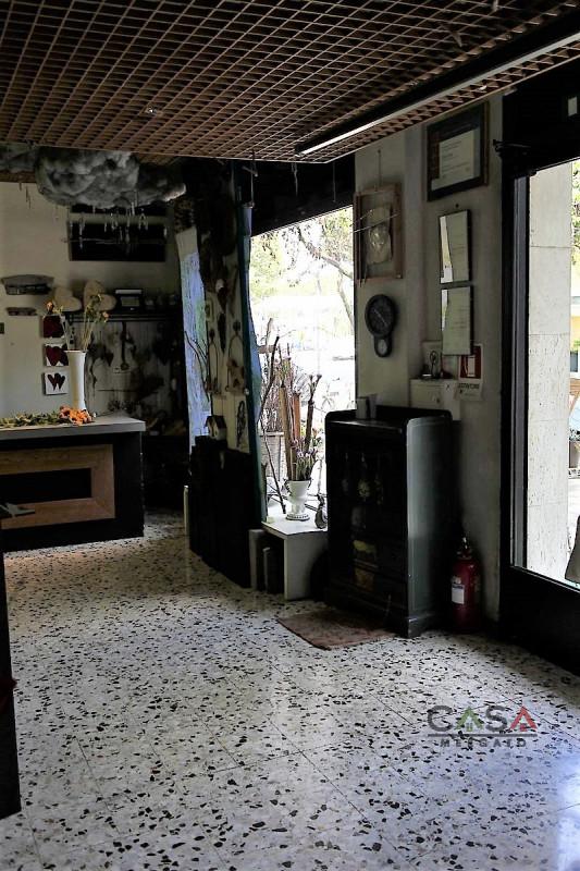 pordenone vendita quart: roraigrande casamercato-s.n.c-di-piccoli-eros-&-c.