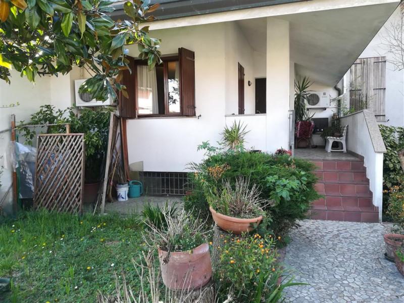 Appartamento in vendita Rif. 10297304