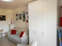 Vendita Monolocale con angolo cottura arredato zona Prenestina/Collatino.