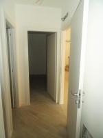 Nuovo appartamento in classe A4