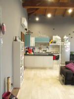 appartamento in vendita Medolla foto 004__img_2174.jpg
