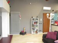 appartamento in vendita Medolla foto 005__img_2182.jpg