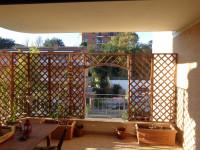 CASAL DEL MARMO, Via Gorlago