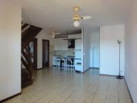 Wohnung zum Kauf in Cadoneghe