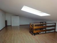 Appartamento a Cadoneghe - Mejaniga
