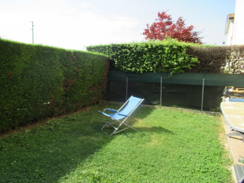Appartamento in buone condizioni arredato in vendita Rif. 11173369