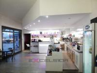 attività commerciale in affitto Cavarzere foto 000__img-20190523-wa0031.jpg