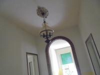 bifamiliare in vendita Riva del Po foto 012__dsc01743.jpg