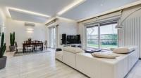 Selvazzano Dentro Nuovo Appartamento classe A4 su palazzina di 4 unita'