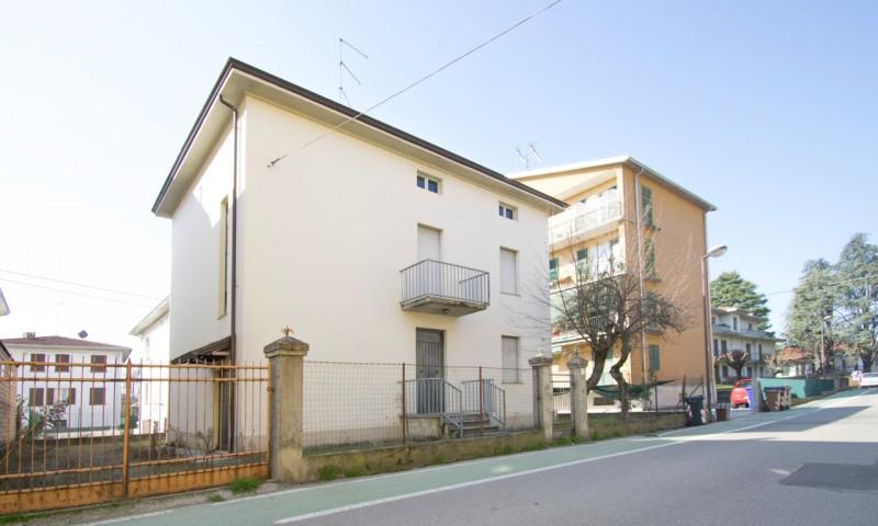 Villa in vendita Rif. 11870689