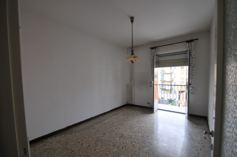 Appartamento in buone condizioni in vendita Rif. 10372751