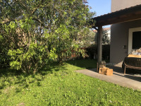 casa a schiera in vendita Villafranca Padovana foto 007__16.jpg
